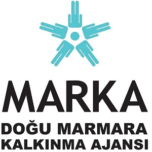 MarkaLogo