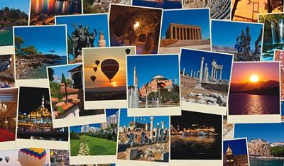 saglik-turizmi-davetlisiniz1