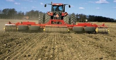 tarım(5)