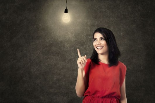 best-entrepreneur-quotes-for-women-entrepreneurs-740x493