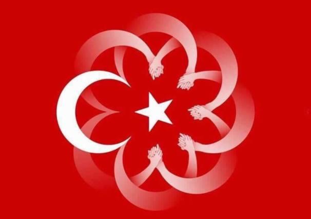 biz_birlikte_turkiyeyiz